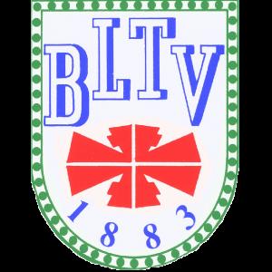 BLTV-Wappen