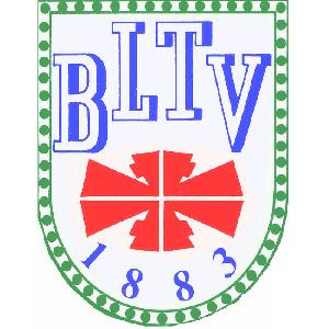 BLTV-Wappen (seit 1925)