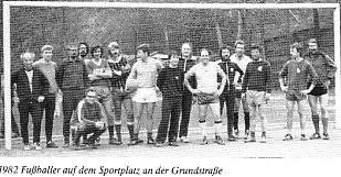 BLTV-Kader (1982)